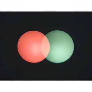 future light @mak_vienna MAK - Austrian Museum of Applied Arts / Contemporary Art