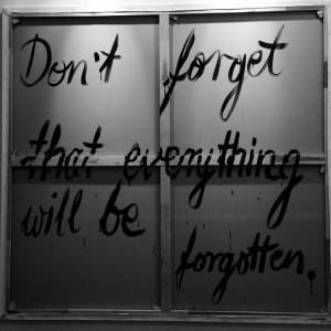 #dontforget #dontcare #viennafair2015 #viennafair VIENNAFAIR