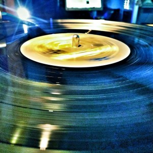#vinyl #vinylsession #dj #live #music #diefeile #party #novaragasse #wien #vienna #1020 #leopoldstadt #awesome #oldschool #wu #prater #tu...