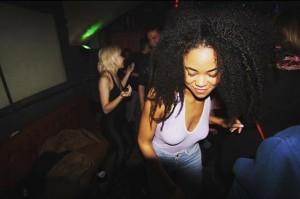 #sorority #onfleekvienna #clubmit 📷 @mc_gob