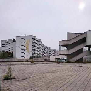 Wiener Urbanitäten #wienwürfel Meine Damen und Herren, auch das ist Wien. Nicht nur die Postkarten tauglichen zuckersüßen...