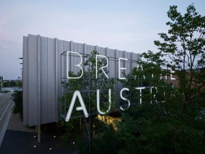 breathe.austria - prototype for future urban practices by Klaus K. Loenhart