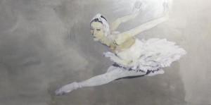 Am 22.10 Weltstars des Russischen #Ballett's in der @StadthalleWien #Tanzkunst #Wien #Вена