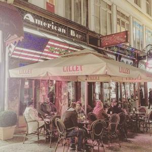 #americanbar #adolfloos #loos #bar #wien #architecture #architettura #vienna