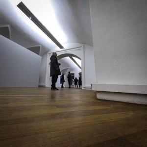 Neulich im Ersten Galerie Im Ersten, Sonnenfelsgasse 3