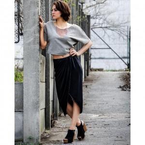 #mode von @black_foxes_clothing gibt's nächste Woche am feschesten aller Märkte! #sofesch #blackfoxes #feschmarkt #wien