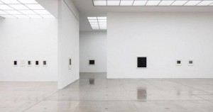 You should not miss this exhibition: Vija Celmins at Secession Vienna. Find more exhibition highlights in Vienna...