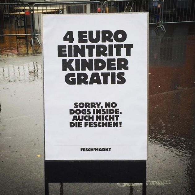#feschmarkt #ottakringerbrauerei #ottakring #wien #vienna #sonntag #sunday #nodogsallowed