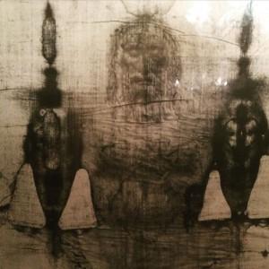 ERNST FUCHS 1930-2015 #r.i.p #ernstfuchs #genius #wien #vie #helmuts #artclub #forartloversandlikemindedsouls