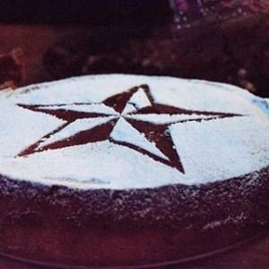 #geburtstag #happy #birthday #diefeile #wien #vienna #1020 #leopoldstadt #novaragasse #austria #igersvienna #party #drink #dance #fun #kuchen #stern...