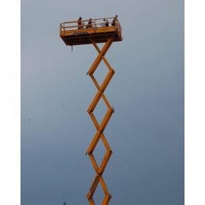 """Das Jahr geht im Flug vorbei, ein #latergram von unserem (IgersAustria) Instawalk """"Über den Dächern der Seestadt"""
