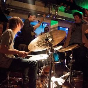 #diefeile #novaragasse #1020 #wien #vienna #leopoldstadt #austria #live #loud #konzert #band #musik #fun #igersaustria #igersvienna #party #drinks...