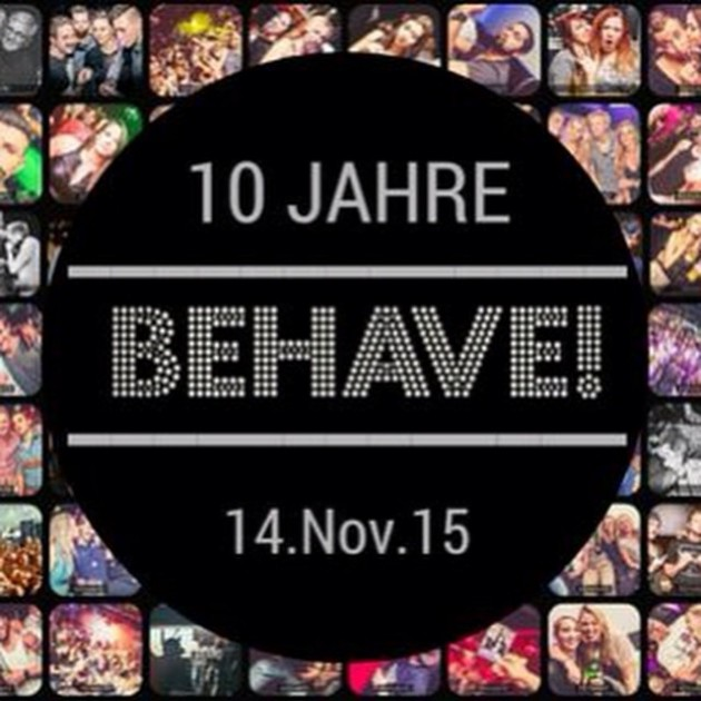 #tonight #birthday #10years #behave #happybirthday 🍻 #againstterrorism #prayforparis