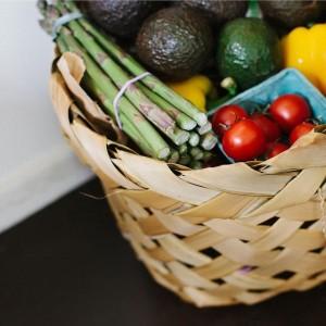 Einkaufszetterl schreiben oder einfach Einkaufstasche umhängen und los? Neben vielen Spezialitäten und Gastronomie bekommst du von uns...
