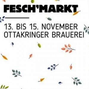 #feschmarkt in 24h beginnt es! #wien #desgnmarkt #messe #popup #viereck #design #tshirt #siebdruck Ich freu mich auf...