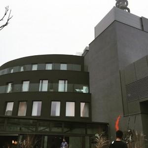 My First instawalk :-) #igersvienna #viennainside #wien #vienna #rubymarie Ruby Marie Hotel & Bar
