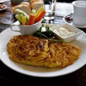 Bonjour! #breakfast #frühstück #cafefrancais CAFÉ FRANÇAIS