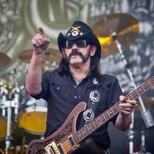 R.i.P. Lemmy Kilmister 1945 - 2015 #motörhead #lemmykilmister