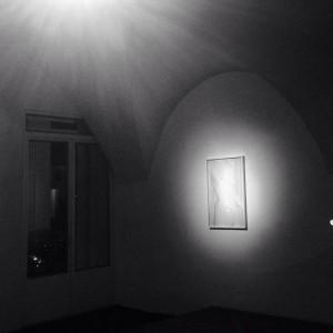 #AnitaSchmid Werkschau Galerie Im Ersten, Sonnenfelsgasse 3