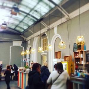 Neue Markterei Alte Post 📯✌ #igersvienna #streetsofvienna #welovevienna #1010 #citywalk #architecture #neuemarkterei #markterei #vienna_city #igersaustria #instalike #like4like...