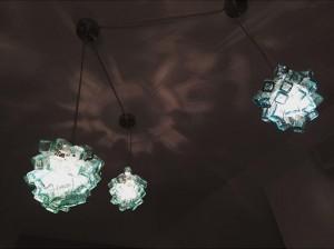 #vienna #wien #light