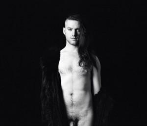 n(e)w project 1 Mark Baigent © Elsa Okazaki #naked @markbaigent #markbaigent @elsaokazaki #elsaokazaki