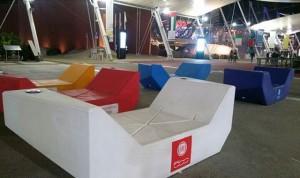 Enzis #enzis #anchequi #austria #expo2015