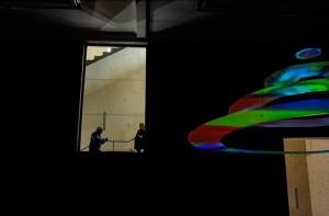 #Farbenrausch #LeopldMuseum #Wien