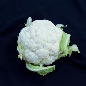 Der Karfiol ist supertol(l). Wie man das trendige Gemüse zubereitet und dabei ganz ohne arme Reime auskommt...
