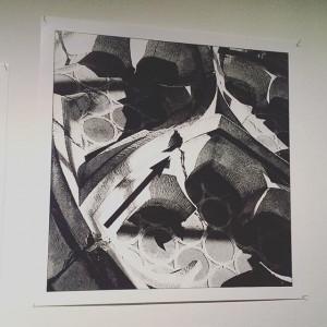#peterpiller #nimmtschaden #foundfootage #insurancepics #photography @verena_kaspar_eisert KUNST HAUS WIEN. Museum Hundertwasser