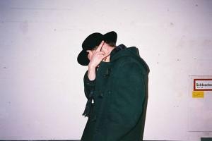 Preach. @sam_gc_5 #echtfleisch #vienna #igersvienna #portrait #35mmfilm #35mm #film #filmphotography #filmisnotdead #staybrokeshootfilm #shootfilm #shoot2kill #postmypicssticks #cheadsmagazine #nikon...