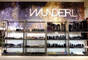 Winterschlussverkauf #wunderl #sale #gianvitorossi #valentino #tods #chloe
