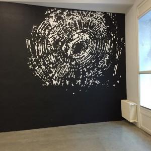 Andreas Duscha at #ChristineKönig Gallery #vienna