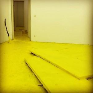 #Malerei Galerie Andreas Huber