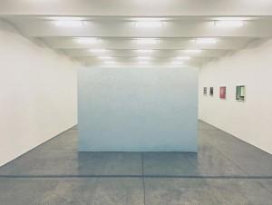 Dike Blair. #art #vienna #wien