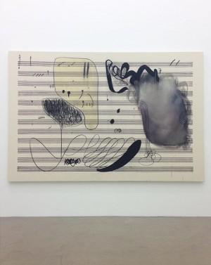 #christianrosa Galerie Meyer Kainer