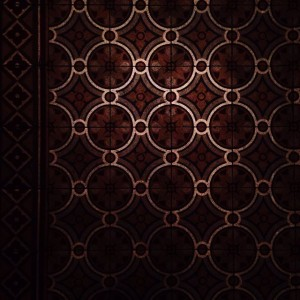 #DailyViennaLove | floor mosaic | #vienna #pattern #wien #vsco #vscocam @vsco @downtownvienna