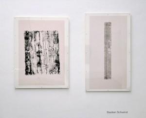 #BastianSchwind #baeckerstrasse4 #handson #projektraumalbrechtsfeld #contemporaryart #vienna #artgallery Bäckerstrasse4-plattform für junge kunst