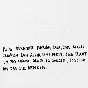 #Win #StefanSagmeister #TheHappyShow Unter allen, die zu Ostern und zum letzten Wochenende von STEFAN SAGMEISTER: The Happy...