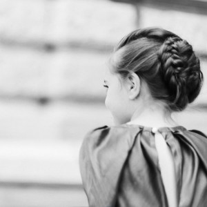 On beauty. The quiet kind. #blackandwhite #bw #portrait #fashionphotography #thesmallgatsby #seerand #ss16 #downtownvienna #luxurykids #luxuryfashion #luxurykidsbrand @plumierephoto
