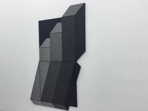 #helgaphilipp #niceone Galerie Hubert Winter