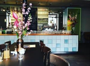 Wo alles seinen Ausgang nahm: Erste Details zur heurigen @diagonale_at gab's beim #Viennale #Cocktail im Herbst. Heute...