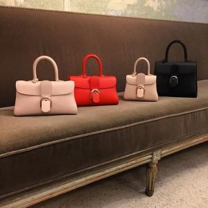 #delvaux #ss16 SONG