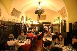 #griechenbeisl #restaurant #österreich #wien #vienna Restaurant Griechenbeisl