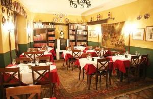 #vienna #wien #österreich #restaurant #griechenbeisl Restaurant Griechenbeisl