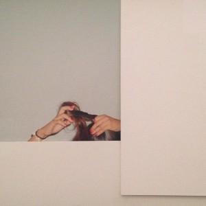 Maria Ritsch #photography @georgleutner 's #vintage #Vienna #exhibition @mqwien