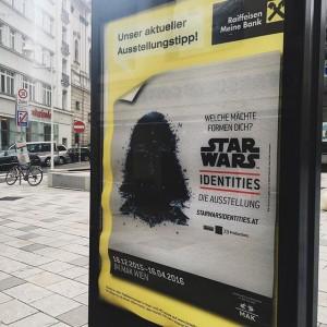 #vscofilm #vsco #vscocam #vienna #wien #österreich #vienna_city #vscovienna #vsco_hub #vscoedit #viennainstaration #welovevienna #vienna_city #vienna_austria #vsconature