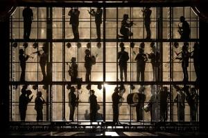 Ich will für das @burgtheater Wien 1+1 Tickets gratis. Nächste Vorstellungen: