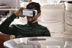 Ich will ein Samsung #GearVR zu meinem #GalaxyS7 (edge) geschenkt: