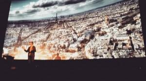 #sagmeister #stefansagmeister #fowardfestival2016 #foward #wien #vienna #austriasfinest